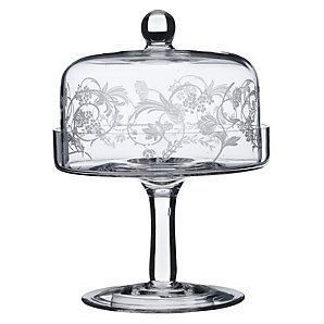 taking a cake stand temptingcake. Black Bedroom Furniture Sets. Home Design Ideas